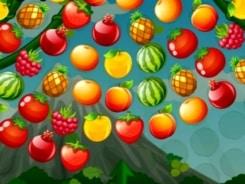 באבלס גלגל פירות