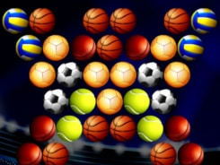 באבלס כדורגל 2