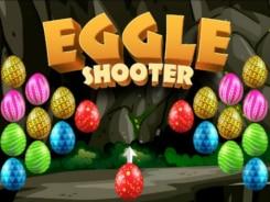 באבלס ביצים