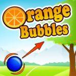 באבלס תפוזים