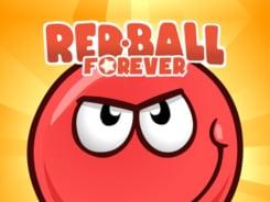 כדור אדום