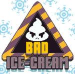 גלידה רעה