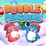 באבלס פינגווינים